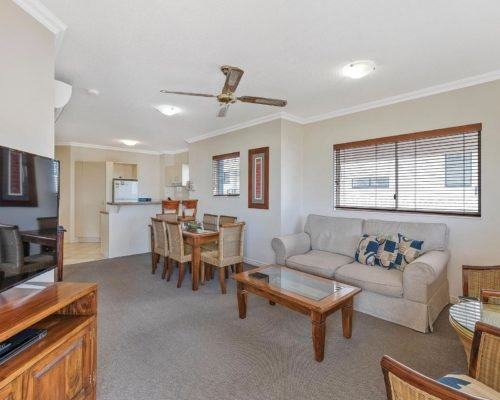1-2-bedroom-mooloolaba-accommodation-301-7