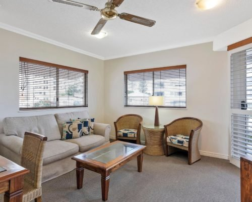 1-2-bedroom-mooloolaba-accommodation-301-8