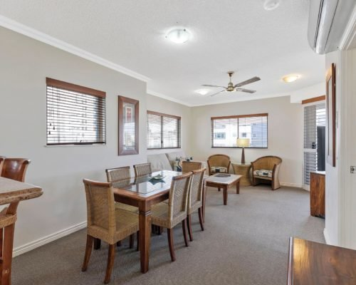 1-2-bedroom-mooloolaba-accommodation-301-9