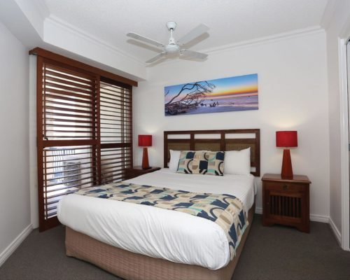 1-2-bedroom-mooloolaba-accommodation-401-5