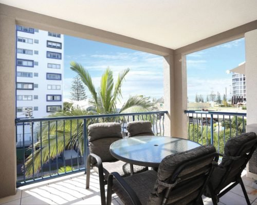 1-2-bedroom-mooloolaba-accommodation-401-7
