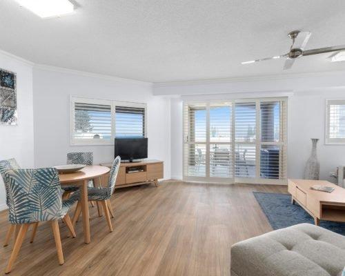 1-2-bedroom-mooloolaba-accommodation10
