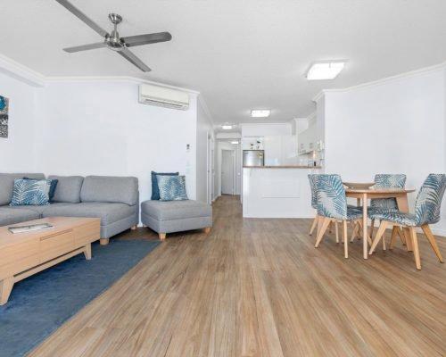 1-2-bedroom-mooloolaba-accommodation3