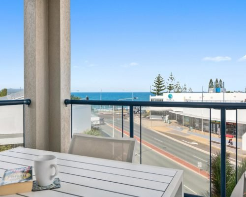 1-2-bedroom-mooloolaba-accommodation5
