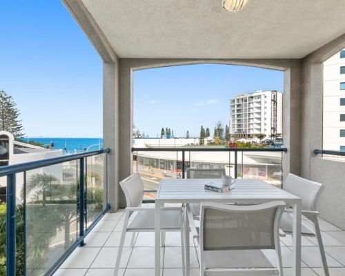 1-2-bedroom-mooloolaba-accommodation6