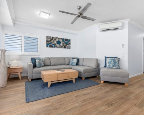 1-2-bedroom-mooloolaba-accommodation8
