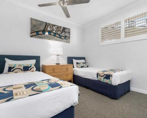 1-2-bedroom-mooloolaba-accommodation9