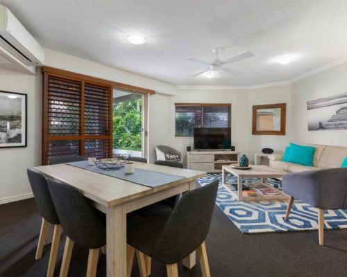2-bedroom-ground-floor-mooloolaba-accommodation-102-10