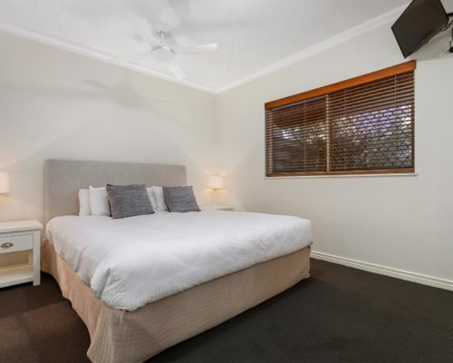 2-bedroom-ground-floor-mooloolaba-accommodation-102-4
