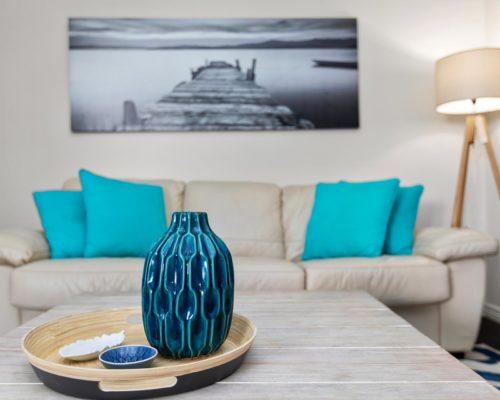 2-bedroom-ground-floor-mooloolaba-accommodation-102-7
