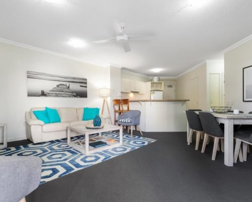2-bedroom-ground-floor-mooloolaba-accommodation-102-8
