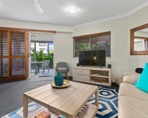 2-bedroom-ground-floor-mooloolaba-accommodation-102-9