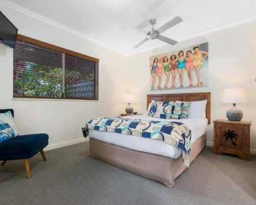 2-bedroom-ground-floor-mooloolaba-accommodation-104-1
