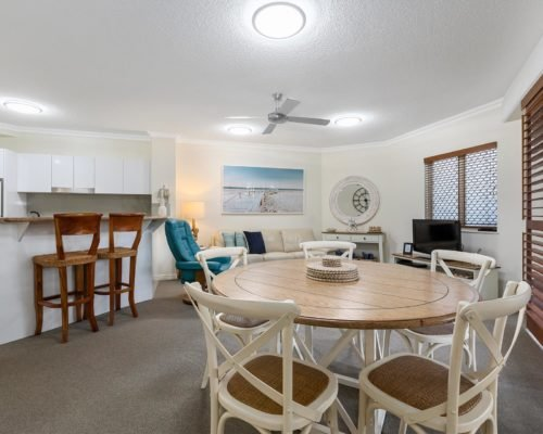 2-bedroom-ground-floor-mooloolaba-accommodation-104-10