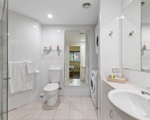2-bedroom-ground-floor-mooloolaba-accommodation-104-12