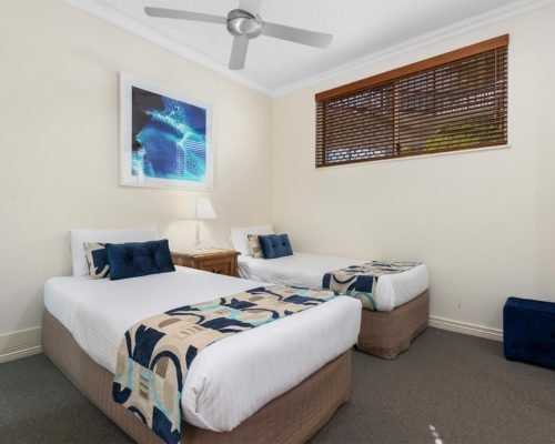 2-bedroom-ground-floor-mooloolaba-accommodation-104-13