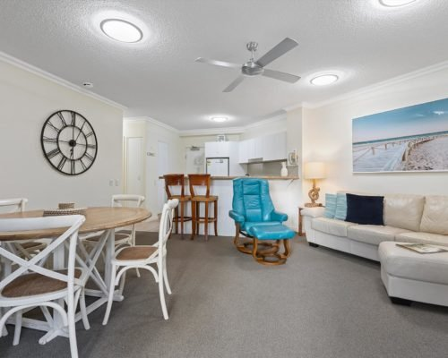 2-bedroom-ground-floor-mooloolaba-accommodation-104-2