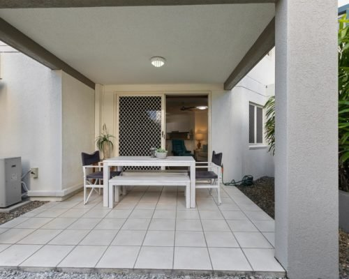 2-bedroom-ground-floor-mooloolaba-accommodation-104-3