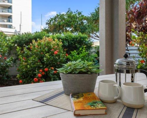 2-bedroom-ground-floor-mooloolaba-accommodation-104-5