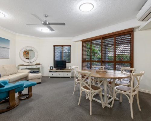 2-bedroom-ground-floor-mooloolaba-accommodation-104-8