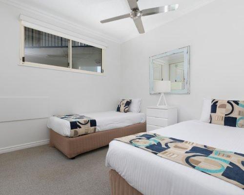 2-bedroom-rooftop-mooloolaba-accommodation-502-1