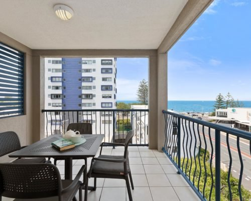 2-bedroom-rooftop-mooloolaba-accommodation-502-10