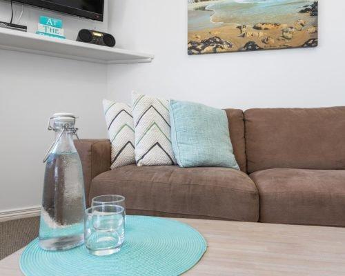 2-bedroom-rooftop-mooloolaba-accommodation-502-11