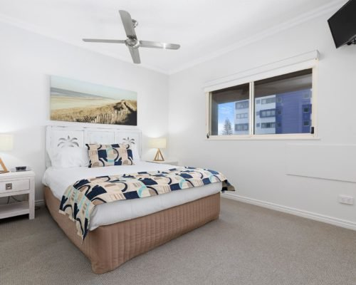 2-bedroom-rooftop-mooloolaba-accommodation-502-14
