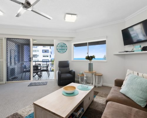 2-bedroom-rooftop-mooloolaba-accommodation-502-3