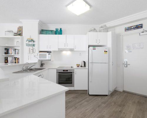 2-bedroom-rooftop-mooloolaba-accommodation-502-5