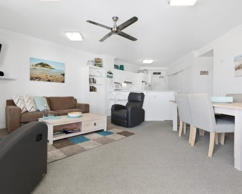 2-bedroom-rooftop-mooloolaba-accommodation-502-6