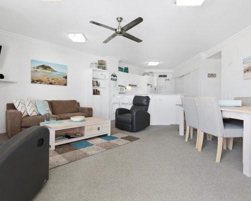 2-bedroom-rooftop-mooloolaba-accommodation-502-6