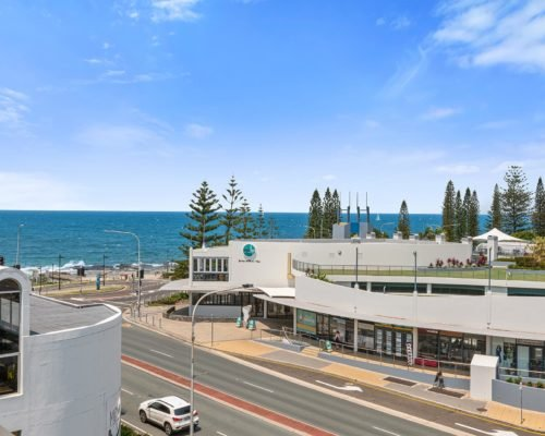 2-bedroom-rooftop-mooloolaba-accommodation-502-7