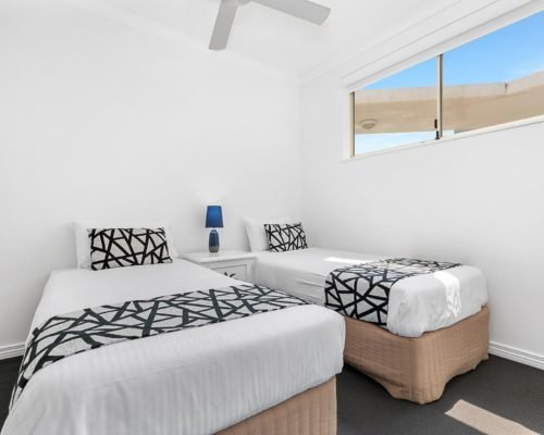 2-bedroom-rooftop-mooloolaba-accommodation-604-1