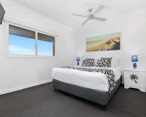 2-bedroom-rooftop-mooloolaba-accommodation-604-13