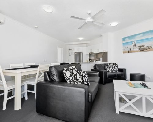 2-bedroom-rooftop-mooloolaba-accommodation-604-14