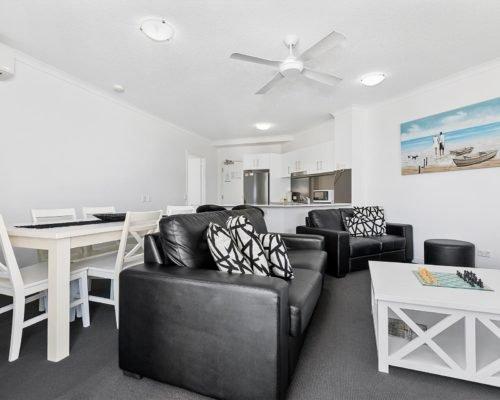2-bedroom-rooftop-mooloolaba-accommodation-604-14