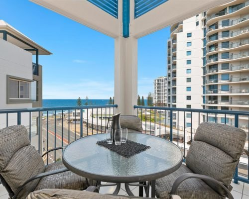 2-bedroom-rooftop-mooloolaba-accommodation-604-15