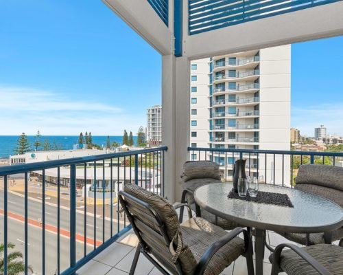 2-bedroom-rooftop-mooloolaba-accommodation-604-16