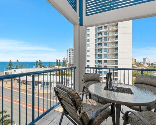 2-bedroom-rooftop-mooloolaba-accommodation-604-16