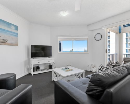 2-bedroom-rooftop-mooloolaba-accommodation-604-18