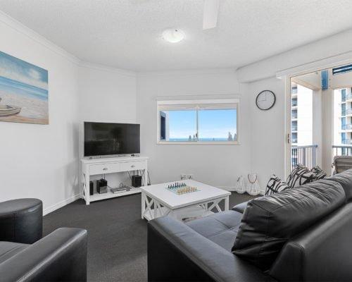 2-bedroom-rooftop-mooloolaba-accommodation-604-18