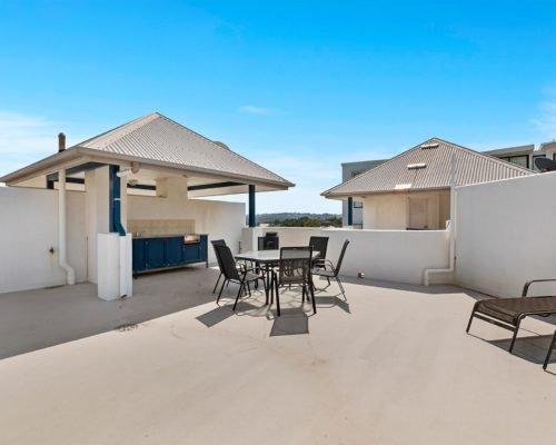 2-bedroom-rooftop-mooloolaba-accommodation-604-4