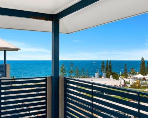 2-bedroom-rooftop-mooloolaba-accommodation-604-5