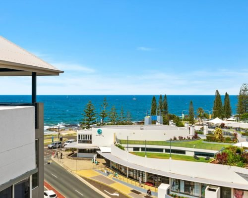 2-bedroom-rooftop-mooloolaba-accommodation-604-6