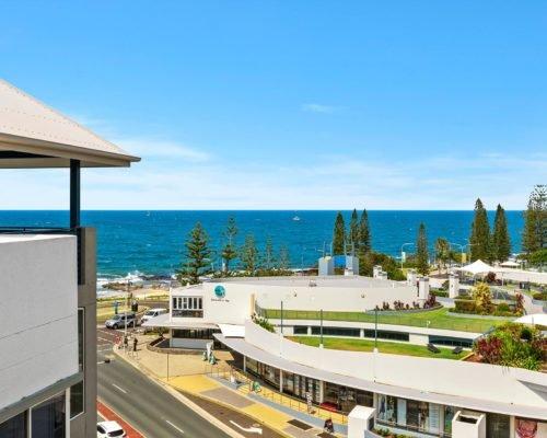 2-bedroom-rooftop-mooloolaba-accommodation-604-6