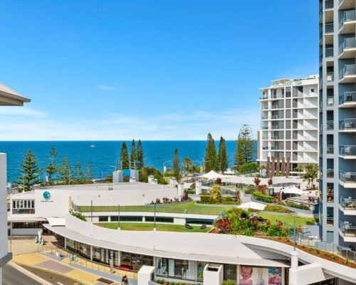 2-bedroom-rooftop-mooloolaba-accommodation-604-7