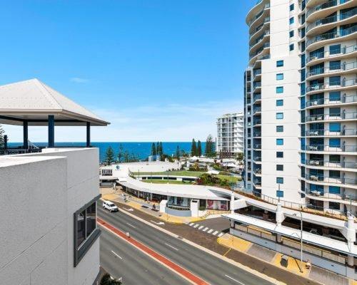 2-bedroom-rooftop-mooloolaba-accommodation-604-8
