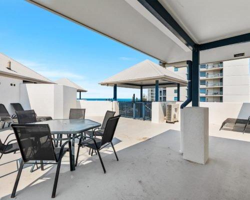 2-bedroom-rooftop-mooloolaba-accommodation-604-9