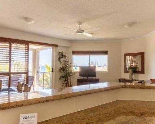 mooloolaba-accommodation-facilities11